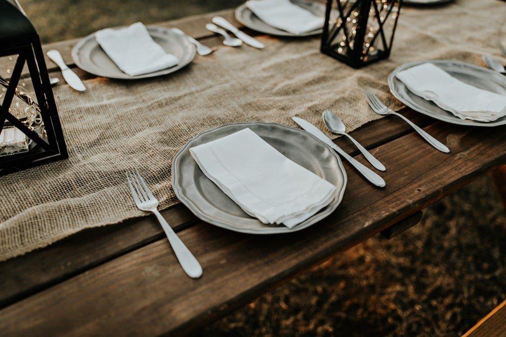 Bekijk onze tips voor een heerlijk diner in de buurt