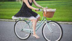 Huur je fiets in onze B&B en ga op verkenning