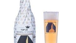 Brouwerij De Glazen Toren Erpe-Mere - Saison d'Erpe-Mere